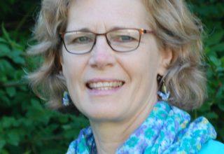 Dr. Ann Oberhauser